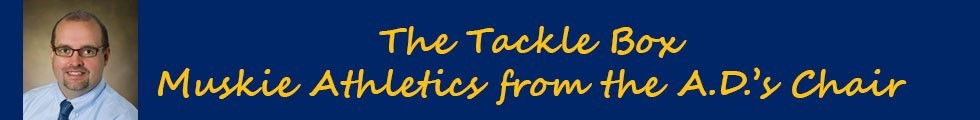 TackleBoxAd